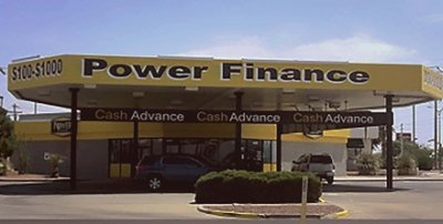 el-paso-east-finance-loan-office.17799