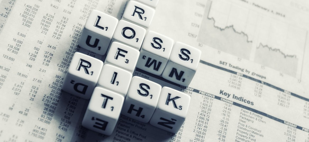 avoid-loan-risk