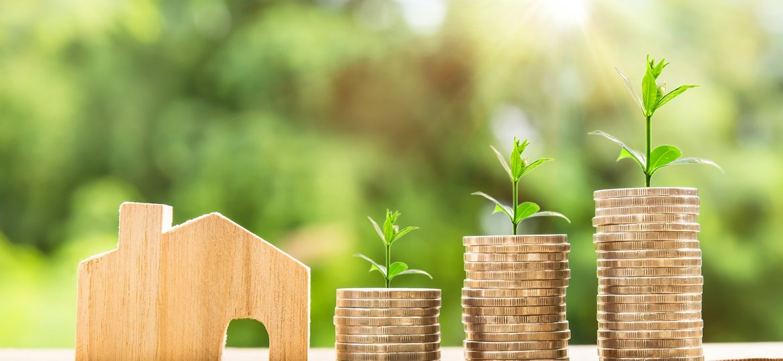 installment-loan-help