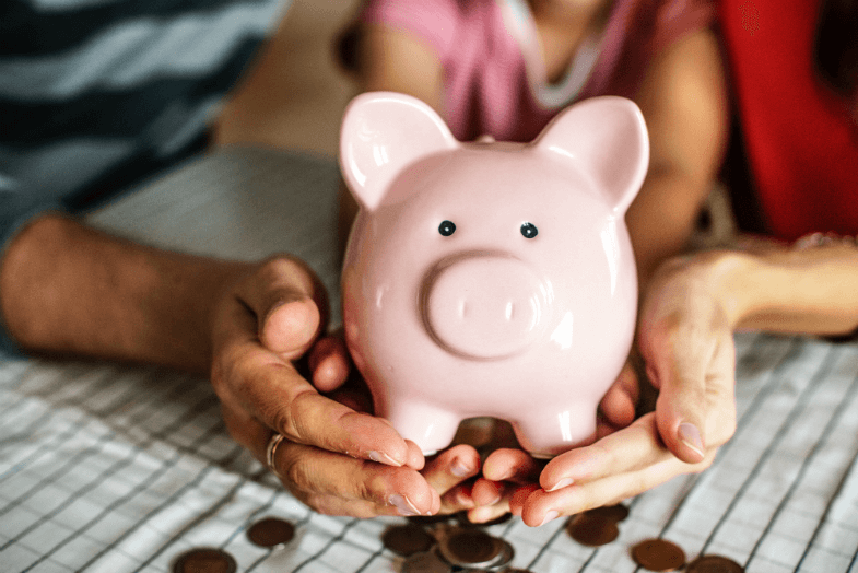 financial-success-tips