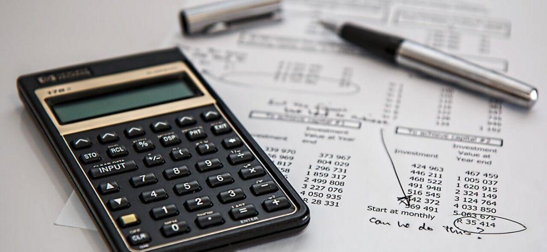 credit-report-abbreviations-calculator