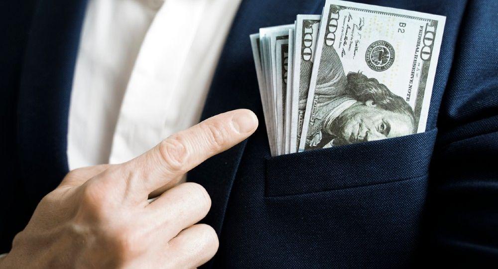 millionaire tips