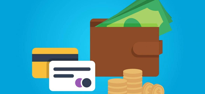 ways-to-save-money-on-monthly-bills