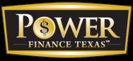 Power Finance Texas